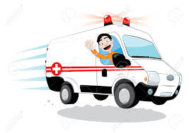 In Vector Cartoon Representing A Funny Ambulance Driver, Hurrying ... Ambulance Paramedic Driver Traing Big On Transportation Emergency Vehicle Waving Cartoon Wikipedia Truck Resume Format Fresh Drivers Car Required A Truck Driver For Abu Dhabi Dubai Jobs Classified In Fatal Ambulance Crash Shouldnt Have Had Emt License Truckdriverworldwide Games Bear Vector Stock 730390951 Shutterstock Sample For Entry Level Valid How To Call An With Pictures Wikihow My Website Mercedesbenz Dealer Orwell And Van Wins 15m Frontline