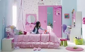 Interesting Girls Bedroom Ideas Teen Planning Cute Looking Blue Interior Design