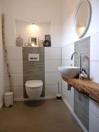 11 badezimmer klein coachsoutletco eintagamsee kleines