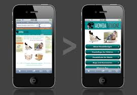 Emejing Mobile Home Page Design Images - Decorating Design Ideas ... Design Decisions Should You Put A Mobile Screenshot On Your Telecom Italia Group Obgyn Website Medical Site Solutions Tablet Web Template Html5 Css3 Templates Fastapps Creative Apps Psd By Blogfair Themeforest Interactive Marketing Enterprise Company Nj Ny 3 Facts About Ecommerce Responsive Design You Need To Know Graphic New Plymouth Taranaki Filament Page Contests Need For