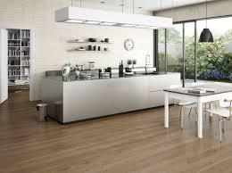 shabby chic fliesen in der küche fliesen sale moderne küchen