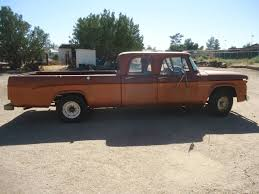 BangShift.com 1965 Dodge D200 Long Bed Truck For Sale On Craigslist Truck Bed Toolbox For F350 Long Towing 5th Wheel Baffling Spied 2017 Ford Regular Cab Xl Rack Active Cargo System For Trucks With 8foot How West Texas Does Work Trucks 2014 Silverado Single Toyota Alinum Beds Alumbody 12 Perfect Small Pickups Folks Big Fatigue The Drive 2019 Pickup Light Duty My Ram Best Image Kusaboshicom Bak Revolver X2 Tonneau Cover Hard Rollup Lincoln Mark Lt Wikipedia Amazoncom Tyger Auto Tgbc3d1011 Trifold 2009 Chevrolet 1500 Specs And Prices