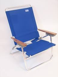 Telescope Beach Chairs Free Shipping by Lightweight Aluminum Folding Chairs Low Beach Chair Metal