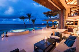 100 Hawaiian Home Design Where Interior Meets Exterior Beautiful Beachfront Home By