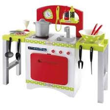 jeux chef de cuisine jeux de cuisine enfant achat vente jeux et jouets pas chers