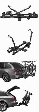 27 Buy Bike Rack Exotic Car And Truck Racks Thule T2 Pro Xt 2 Bike ... Best Kayak And Canoe Racks For Pickup Trucks Alinum Ladder Rack Ford F2350 Extendedsuper Cab With 80 Paddle Board Truck Resource Heavy Duty Wwwheavydutytrurackscom Image Of Job Vantech P3000 Bradshomefurnishings Buyers Products Company Van In White1501310 Open Route Glass Pipe Design Souffledeventcom Black 65 Honda Ridgeline Discount Ramps Equipment Boxes Caps