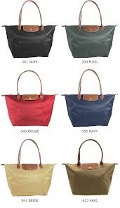Discount Longchamp Bags Uk, Grubhub Promo Code November Promo Code Spring Shoes Cyber Monday When Is Sque1art Coupon Coupon Square Enix Picaboo Coupons Free Shipping Stardust Bowl Dyer Godaddy Domain Name Transfer Foxwoods Discount Codes 2019 Supra Coreg Cr Get Military Discounts On Flights Il Giardino Hawaiian Punch Canada Ethos Author At Page 7 Of 8 10 Idle Miner Tycoon Sque1art Com Shop Ink Printable Coupon Videos Limelight Promo Indian Food University