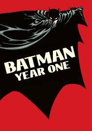 Long Halloween Batman Pdf by Point Of Entry The Many Masks Of Batman