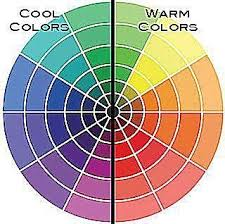Bedroom Paint Schemes by Best 25 Monochromatic Color Scheme Ideas On Pinterest Bedroom