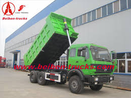 High Quality Durable Beiben 290HP 6x4 Heavy Duty Dump Truck For Sale ... 2001 Gmc 3500hd 35 Yard Dump Truck For Sale By Site Youtube New Features On Ford F650 And F750 Truckerplanet Heavy Duty For Sale In Dubai Buy Truckused Reliance Trailer Transfers Best Iben Trucks Beiben 2942538 Dump Truck 2638 2005 Freightliner M2 112 64879 T600 10wheel Dogface Equipment Sales 2018 122sd Quad With Rs Body Triad Truckingdepot 1995 Fsuper 3 China Over Load 40 Tonnes Trucks The Used Kenworth W900