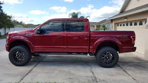 Lets See Your Wheels/tire Setup On 2015+ - Ford F150 Forum ... Boss 330 F150 2013 Aurora Tire 9057278473 1997 Used Ford Super Cab Third Door 4x4 Great Tires At Choice Nonmetric Wheel Sizes From 32 Up To 40 Tires Truck 2018 Models Prices Mileage Specs And Photos Hennessey Performance Velociraptor Offroad Stage 1 F250rs F250 Megaraptor Is Nothing Short Of Insane The Drive 2015 Reviews Rating Motor Trend New Image Result For Black Ford Small Rims Big Review Watch This Ecoboost Blow The Doors Off A Hellcat