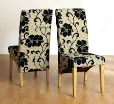 pattern for dining room chair covers one2one us
