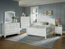 Vaughan Bassett Triple Dresser by Hamilton Franklin Collection Bb4 5 6 Bedroom Groups Vaughan
