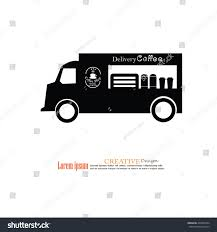 Coffee Truck Mobile Coffee Shop Conceptsvector Illustration Stock ... Macchina Toronto Food Trucks Towability Mega Mobile Catering External Vending Van Fully Fitted Avid Coffee Co Might Open A Permanent Location In Garden Oaks Cart Hire La Crema The Barista Box On Behance Drip Espresso San Francisco Roaming A New Wave Of Coffee And Business Model Fidis Jackson Square Express Cars Ltd Pinterest Truck Bean Cporate Branded Mobile Van For Somerville Crew Launches Kickstarter Ec Steel Cafe Truck Malaysia Youtube Adorable Starbucks Full Menu Cold Brew Order More