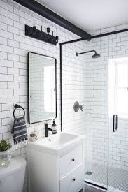 Best 25 Condo Bathroom Ideas On Pinterest Small, Traditional Tiny ... Bathroom Condo Design Ideas And Toilet Home Outstanding Remodel Luxury Excellent Seaside Small Bathrooms Designs About Decorating On A Budget Best 25 Surprising Attractive 99 Master Makeover 111 17 Images Pinterest Toronto Dtown Designer 1 2 3 Unique Gift Tykkk Remodeling At The Depot Inspirational Fascating 90