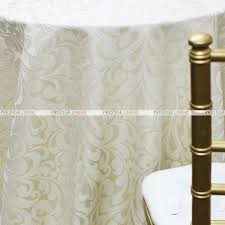Curtain Fabric By The Yard by Delta Damask Fabric By The Yard Ivory Prestige Linens