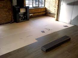 8 best wood effect plank tile installation in shoreditch images on