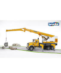 Bruder 2818 Mack Granite Liebherr Cra   ELC Indonesia 16th Bruder Mack Granite Log Truck With Knuckleboom Grapple Crane Buy Mb Arocs 03670 Creative Converting Lil Ladybug Hats 8 Ct Toys Cstruction Video Review Over The Rainbow Liebherr Wwwkotulascom Scania 03570 Youtube Two Bruder Crane Trucks Rseries Scania Rescue Swingsets Trampolines Dino Pedal Cars Gaa Goals Rolly Amazoncom Mack Timber Loading Tosyencom 3524 Rseries Getting A Toddler Present Somewhere Other Than Target