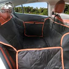 Nonslip Quilted Pet Hammock Waterproof Rear Back Seat Cover For Car ... Happypets Luxury Waterproof Pet Car Seat Cover Nonslip Backing And Ds1 Camo Durafit Covers Custom Fit Truck Van For Suv Non Slip Hammock Bonve Dog Pets Liner Durable Nonslip Front Isuzu N75 Heavy Duty Tailored Tipper Silverado Rugged Cat With Dogs Viewing Window Shop Kinbor Universal Protector Rear Back 42008 Ford F150 Xlt Super Cab 2040 Split