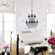 Wall Decor Stickers Target by Removable Wall Art Decals Home Decor Quotes Amazon Vinyl Mirror