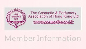 bureau veritas hong kong name in bureau veritas hong kong ltd 香港化粧品同業協會