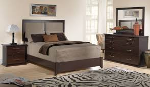 Value City Furniture Metal Headboards by Dimora Bed Assembly Instructions Queen Bedroom Set Black Dresser