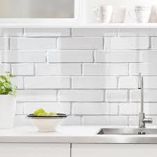 küchenrückwand folie nach maß in s bis klebefieber