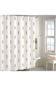 Navy And White Striped Curtains Canada by Bathroom Kate Spade Shower Curtain For Your Bathroom Decor Ideas