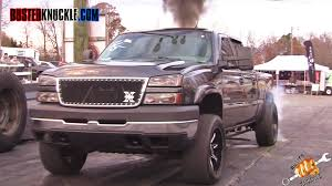 DIESEL DRAG RACING TRUCKS - YouTube John The Diesel Man Clean 2nd Gen Used Dodge Cummins Theres Nothing Wrong With Rolling Coal Vice Rudys 2017 Season Opener Part 1 Drags Drivgline About Triple H Bombers Trucks 2004 Chevy Silverado 8lug Magazine Carolina Home Facebook Cclusion Fall Truck Jam Closer 2003 Ford F250 Green 4 X Turbo Trucks For Sale Day Powerstroke Dream Pinterest