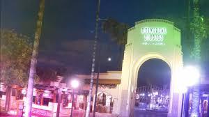 Halloween Horror Nights Promotion Code 2015 by Official Preview Of Halloween Horror Nights Universal Studios