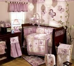 37 babyecke im schlafzimmer gif floorllightingrightnow