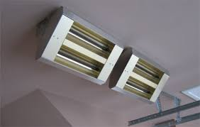 Ceiling Material For Garage by Garage Heating Garage Cooling Air Conditioning Solar Screens