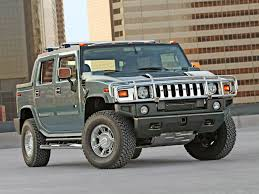 2005 Hummer H2 Sport Utility Truck (SUT) - City - 1920x1440 Wallpaper Hummer H2 Suv Truck Png Image Purepng Free Transparent Cc0 2006 Hummer Sut Information And Photos Zombiedrive Trucks For Sale Nationwide Autotrader Luxury 2009 Special Edition For Saleloadedrare Amazoncom 2007 Reviews Images Specs Vehicles 2005 Sale 2167054 Hemmings Motor News This Hummer Is Huge Proteutocare Engineflush H2 Matt Black 1 Madwhips Hummers Alternatives Whip Usdm Truckvansuv