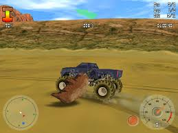 Monster Truck Fury • Windows Games • Downloads @ The Iso Zone Truck Games Simulator Offroad For Android Free Download And Dumadu Mobile Game Development Company Cross Platform Samson Monster Game Acvities For Kids Children Jam Ps4 Walmartcom Challenge By Dulisa1 Codecanyon Jtelly Adventures Crush It Playstation 100 Bigfoot Aen Arena Blaze The Machines Dragon Traxxas Monster Truck Tour Altitude Tickets Amazoncom 4 Video Madness 64 Details Launchbox Database