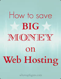 How To Save Money On Web Hosting Costs | Party Online, Third Party ... Best Free Blogging Sites In 2017 Compare Platforms Infographic 4 Best Web Hosting Companies Belito Mapaa Blog Web Hosting 25 Cheap Web Ideas On Pinterest Insta Private Selfhost And Monetize Your Blog With Siteground 60 Off Hosting 39 Website Templates Themes Premium 1026 Best Images Service Are You Terrified Of Choosing A For Your Blog Business Website Uae Practices Prolimehost Some Factors Of Effective Wordpress 2018 How To Start A