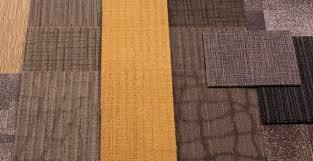 Kraus Carpet Tile Maintenance by High Performance Carpet Tile Starnet Commercial Flooring