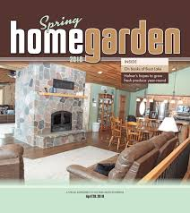 100 Fresh Home And Garden Spring And 2018 By Park Rapids Enterprise Issuu