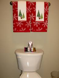 Bathroom Towel Sets Target by Christmas Bath Towels Target Towel