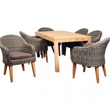 Sarasota Furniture Repair Medium Image For Craigslist Boca
