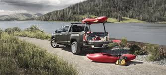 All The 2015 GMC Canyon Accessories, In A Nutshell - The News Wheel Gmc Sierra Accsories 2017 Top Car Reviews 2019 20 Chevrolet Truck 2015 Incredible Dealer 5 Must Have For Your Gmc Denali Pick Up Youtube Tops Custom Chevy Canada Best Image Kusaboshicom 2011 1500 Hostile Exile Performance Body Lift 3in Photo Gallery Xtreme Vehicles Gmc Truck Accsories 2016 2014 All The Canyon In A Nutshell The News Wheel Undcovamericas 1 Selling Hard Covers 2010 Short Box Crew Cab Sle 4x4 Loaded With Photos Sleavinorg