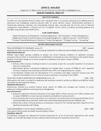 Inspirational Senior Business Analyst Resume Sample   Narko24.com Financial Analyst Resume Guide Examples Skills Analysis Senior Inspirational Business Sample Narko24com Core Compe On Finance Samples For Fresh Graduate In Valid Call Center Quality Cool Collection New Euronaidnl Template Tjfsjournalorg 1415 Example Of Financial Analyst Resume Malleckdesigncom Entry Level Tips And Templates Online Visualcv