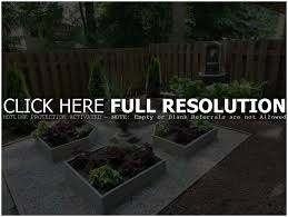 Backyards : Wonderful Low Maintenance Backyard Landscaping ... 17 Low Maintenance Landscaping Ideas Chris And Peyton Lambton Easy Backyard Beautiful For Small Garden Design Designs The Backyards Appealing Wonderful Front Yard Winsome Great Penaime Michael Amini Living Room Sets Patio Townhouse Decorating Best 25 Others Home Depot Patios Surprising Idea Home Design Tool Gardens Related