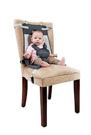 Amazon.com : Infant Airplane Seat - Flyebaby Airplane Baby Comfort ... Shop Flying Colors Confetti Rounded Corners Chair Cushion Free Fstop Festival Fr Fotografie Leipzig High Young Chinese Happy Businessman Sitting On And The Wing Stock 6 Best Travel High Chairs Of 2019 Feet To The Sky Banshee Kings Island Rollcoasters 12 Best Highchairs Ipdent Compared Baby Can Flying Gaming Chair Really Heavy Youtube Research Gear Reviews Kids Accsories With A Control Brand Lounge Modish Store Lift Dying Over Northern Arizona Sunset Image