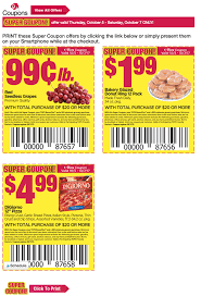 Kitchen Collection Coupons Printable - Print Coupons Student Discounts University Of The Incarnate Word San Antonio Tx Transunion Smartmove Coupon Coupon Tenant Screening Costbenefit Analysis Infographic Smartmove Handbook Revision 3_jb_20171116 Lowes 10 Percent Moving Be Used Online Danny Frame Credit Monitoring Code Last Minute Lodging Deals Benefits Membership Auburn Alumni Association Ppco Twist System Staples Coupons Promo Codes Services Background Checks Research Stop New