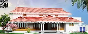 Single Storey Kerala Style Traditional Villa In 2000 Sq Ft House ... Home Design Home Design House Pictures In Kerala Style Modern Architecture 3 Bhk New Model Single Floor Plan Pinterest Flat Plans 2016 Homes Zone Single Designs Amazing Designer Homes Philippines Drawing Romantic Gallery Fresh Ideas Photos On Images January 2017 And Plans 74 Madden Small Nice For Clever Roof 6