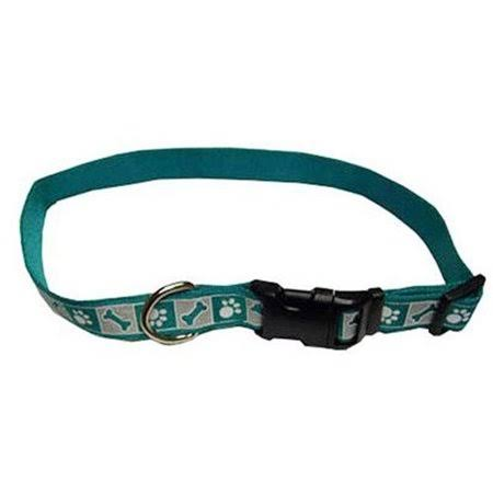 Leather Brothers 103NNPK14 Nylon Collar - 0.625 x 14 in.
