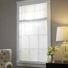 sheer voile window panel by kmarturtains for home decoration ideas