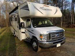 Top 25 Batesburg-Leesville, SC RV Rentals And Motorhome Rentals ... Truck Rental Inrstate The Home Depot And Leasing Paclease Omaha Trucks For Lease Lrm Nai Sawyer Michael Untitled 2012 Freightliner Scadia Tandem Axle Sleeper For Lease 1344 Ft Trucking Top 25 Heath Springs Sc Rv Rentals Motorhome Outdoorsy