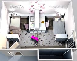 store chambre fille design chambre fille jumelle marseille 3638 04550744 stores