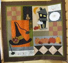 Continually Crazy Thursday Fabric Update Buggy Barn Snowmen And Short Stacks 52 Best Quilts Images On Pinterest Children Dresden Dreamsnew Fabric My Heritage Fabrics Yarn Dye Basics 8090y38 Brown Plaid 108 Wide Quilt Backing Fabrics Heartspun Pam Buda The Pattern If Hat Fits Halloween Witch Wall Grunge By Basic Gray For Moda Bding Tool Star Starry Cream Tan Stars By Yards Henry Glass Co